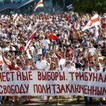 Лукашенко подсказал, как белорусам от него избавиться и хочет запретить бело-красно-белый флаг